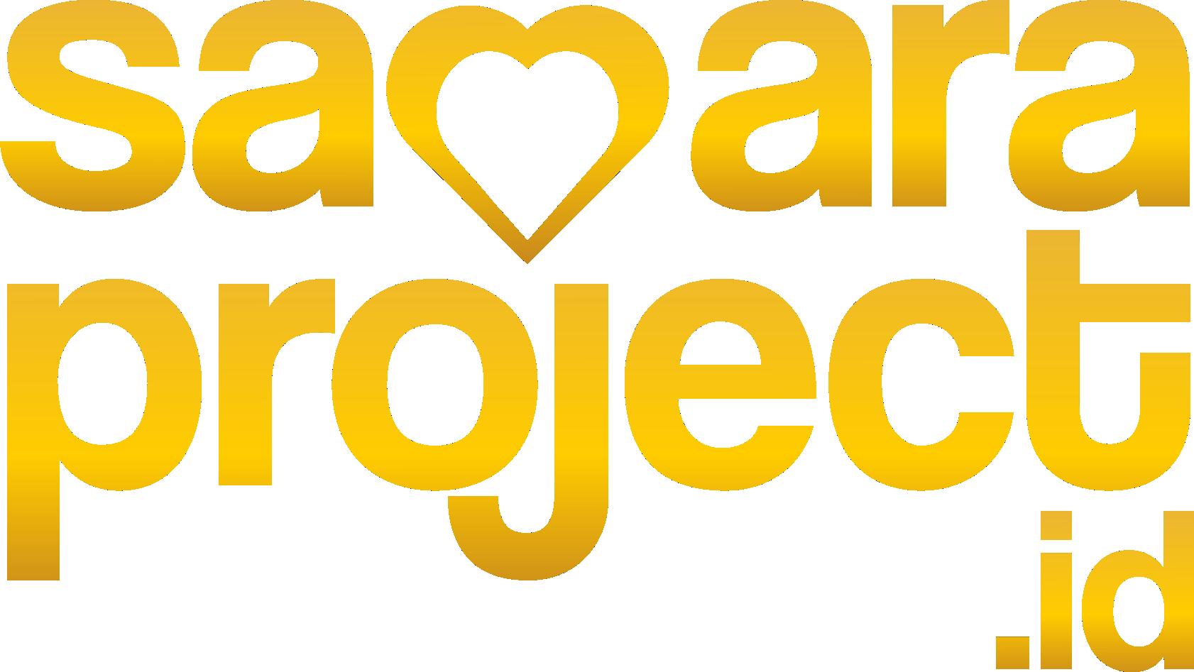 Samara Project